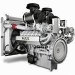 Эффективность дизельных электрогенераторов