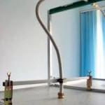 Трубопроводы в системах пожаротушения
