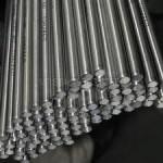 Холодная штамповка металла. Основы технологии