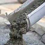 Преимущества заводского бетона