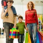 Как сделать, чтобы родители понимали детей