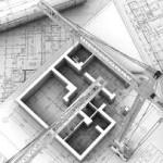 Как сделать законную перепланировку жилья — советы от компании «Узаконка»