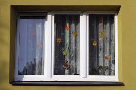 Дополнительные элементы для металлопластиковых окон