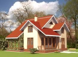«Разумный дом» дарит тепло своим клиентам