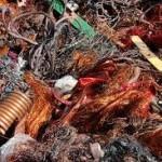 Пункты приема цветного металла в Москве по высокой цене