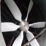 Изготовление и доводка винтов для мотодельтапланов
