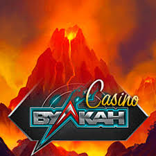 casinovulcanonline.com