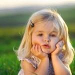 Как привить вкус с детства маленькой моднице