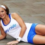 Как выбрать спортивное белье