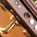Двери и замки — грамотный выбор обеспечит защиту