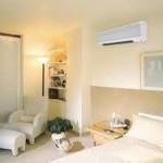 Тёплый климат для любого дома