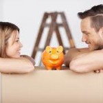 Мечты о собственной квартире — как их реализовать