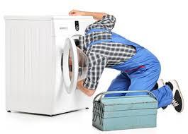 мастера по ремонту стиральных машин