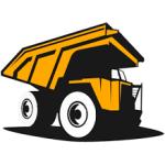 Спецтехника и спецодежда — неотъемлемые атрибуты строительного процесса