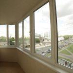 Компания Новикон — если нужны качественные окна в Одессе