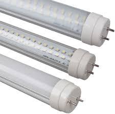 Использование LED-технологий при производстве светильников