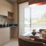 Как увеличить место для хранения: решения для кухни