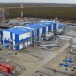 Качественное строительство объектов энергетики