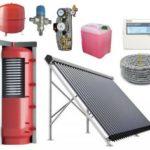 Солнечные батареи для дома. Целесообразно или нет?
