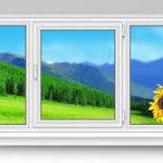 Металлопластиковые окна в Житомире. 5 секретов успешной покупки