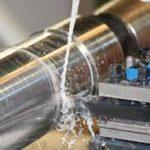 Способы и виды механической обработки металлов