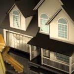 Как заработать на сдаче недвижимости в аренду?
