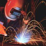 Сварочные выпрямители и газовые редукторы: качественные и долговечные агрегаты