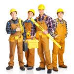 Почему ремонт должен проводить профессионал