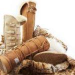 Как определить качество женской обуви?
