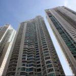 Поговорим о ценах на жилье и квартирах в Киеве