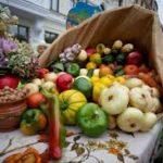 Качественные продукты по доступным ценам в Москве