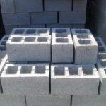 Пенобетон, газобетон, отсевоблок – оптимальный материал для строительства загородного дома