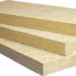 Минеральная вата – великолепный теплоизоляционный материал