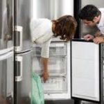 Выбираем и покупаем холодильник правильно