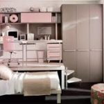 Интерьер маленьких комнат