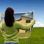 Советы по строительству частного дома