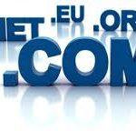 Подержанные домены — стоит ли приобретать для создания сайта