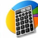 Про Онлайн калькулятор КАСКО