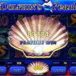 Скачать безплатно игровие автомати — получай выигрыш за минуты