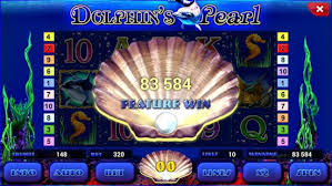 Получение новых ощущений и драйва возможно теперь и без денежного риска. Стоит лишь скачать безплатно игровие автомати или посетить любое азартное казино онлайн. Это можно сделать совершенно бесплатно!