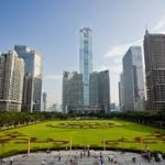 Гуанчжоу – жемчужина Китая