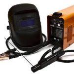 Как выбрать оборудование для электросварки в Интернете?