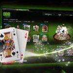 Онлайн казино — дополнительные деньги не помешают