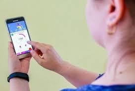 Задачи мобильных телефонов
