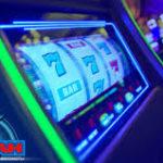 Как правильно подобрать онлайн — казино Вулкан для заработка
