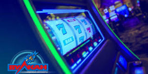 онлайн - казино Вулкан