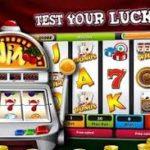 Играть в лучшие игральные аппараты на сайте онлайн казино ГМслотс777
