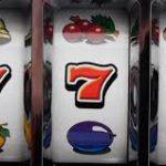 Сыграйте на лучшие игровых автоматах 777 на игровом портале PharaonBet