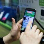 Покупка смартфона в интернет магазине