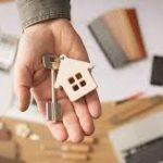 Основные правила покупки квартиры на вторичном рынке